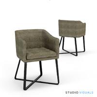 chair 03 max