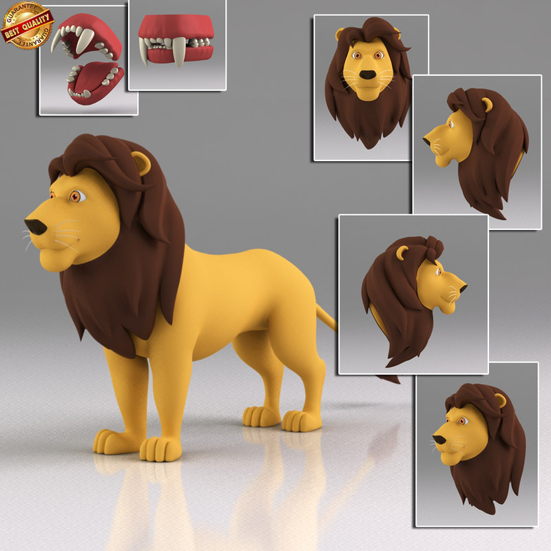 cartoon_lion_sign.jpg