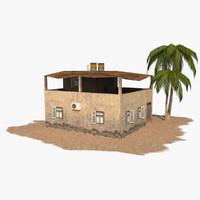 arab house 1 max