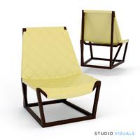 max chair 01