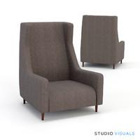 max chair 02
