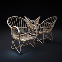 max rattan-lounge-chair