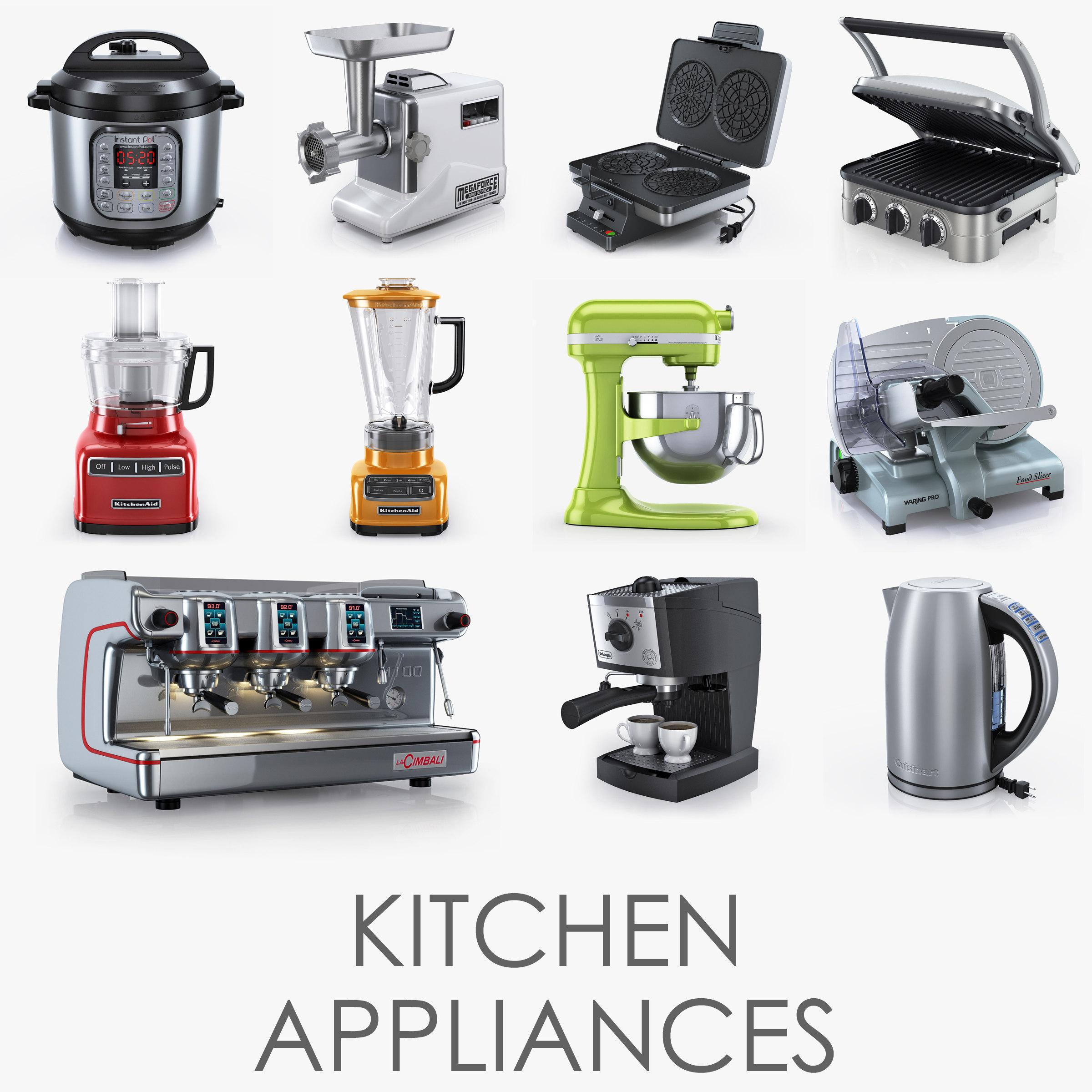 Kitchen_appliances_collection.jpg