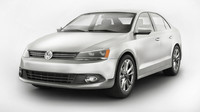 volkswagen jetta materials car 3d max
