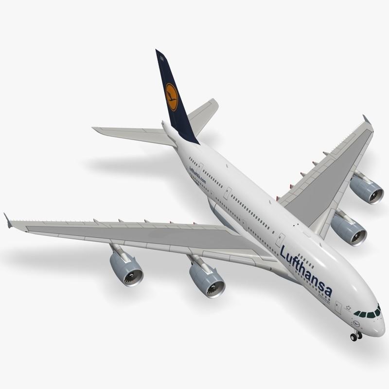 A380 Lufthansa_1.jpg