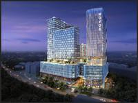 max skyscraper business center 076