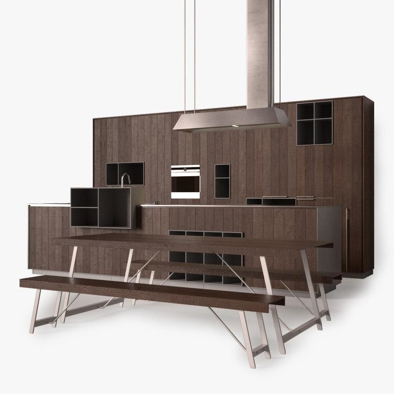 Kitchen_VraySig.jpg