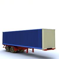 trailer max