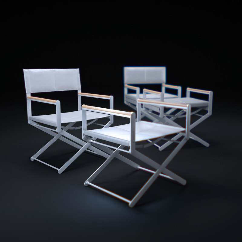 Oskar-Director's-Chair.jpg