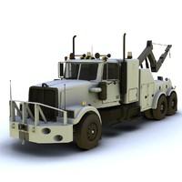 3d max heavy industrial