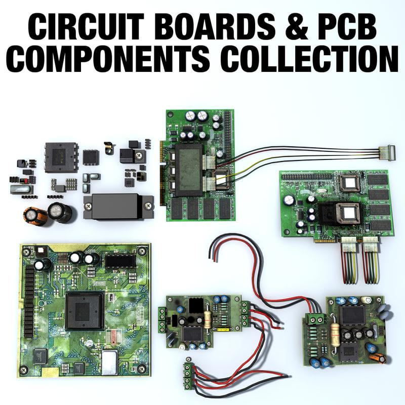 _COLLECTION_CircuitBoardCollection_01_2k.jpg