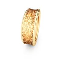 Jewelry Ring Art 5(1)