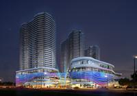 3d max skyscraper business center 072