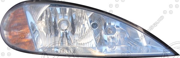 car front light_main.jpg