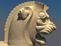 max lion capital persepolis