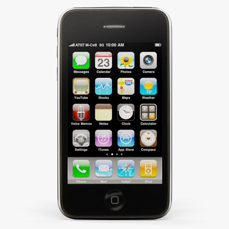 Apple__iPhone_3Gs_Preview01.jpg