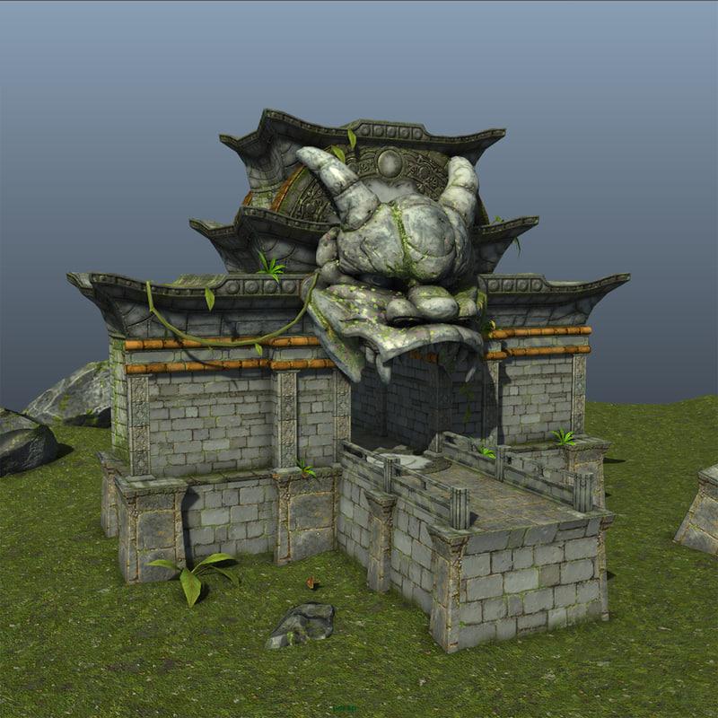 DragonTemple01.jpg