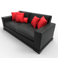Sexy Sofa/LoveSeat