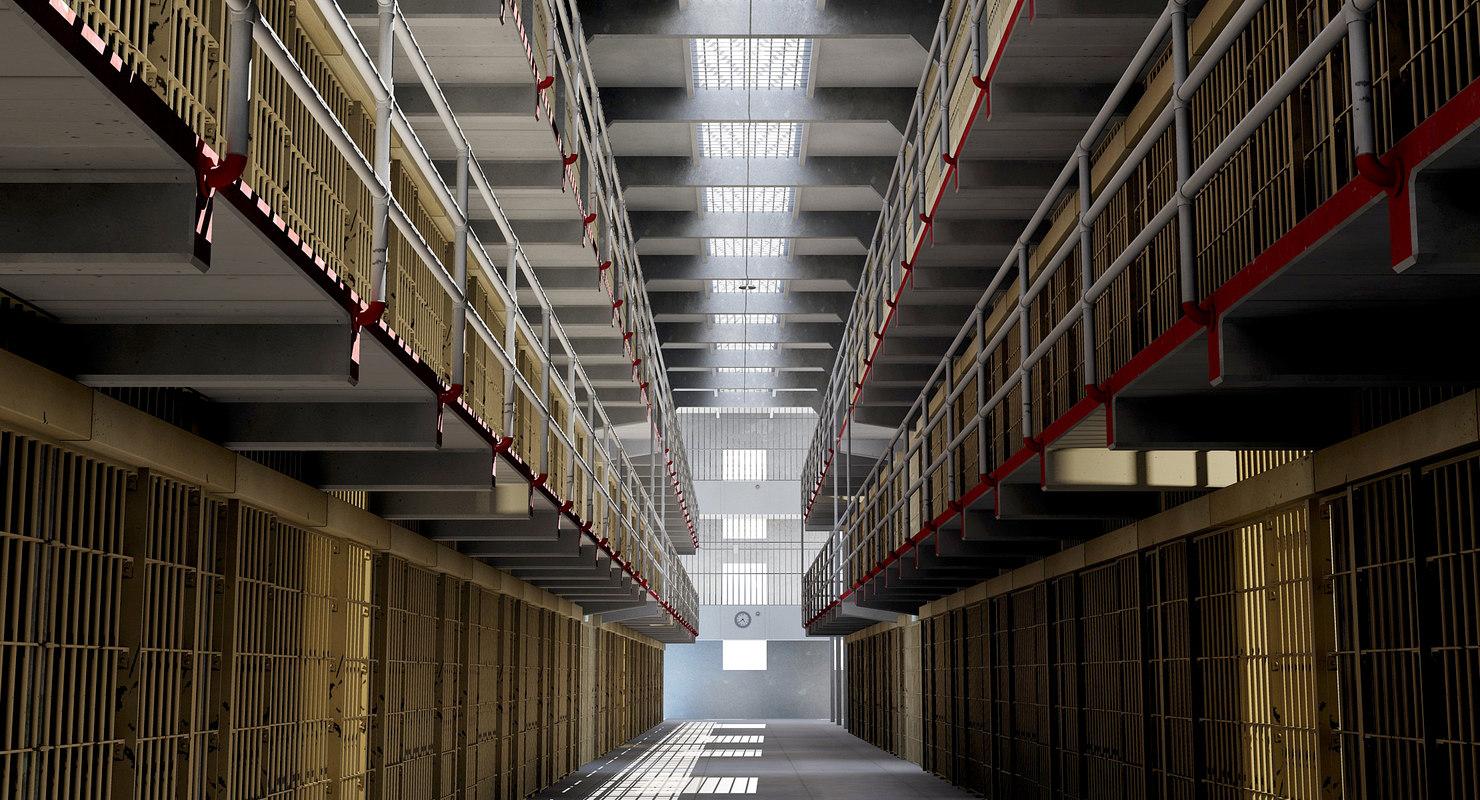 alcatraz01CW.jpg
