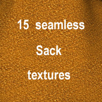Sack Collection 2