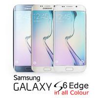 samsung galaxy s6 edge max