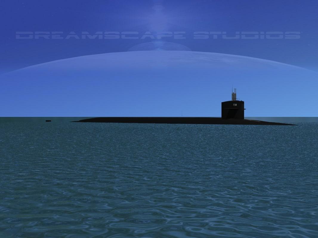 Ohio Class USS Maryland SSBN-738 0001.jpg