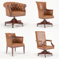 s max origgi armchairs