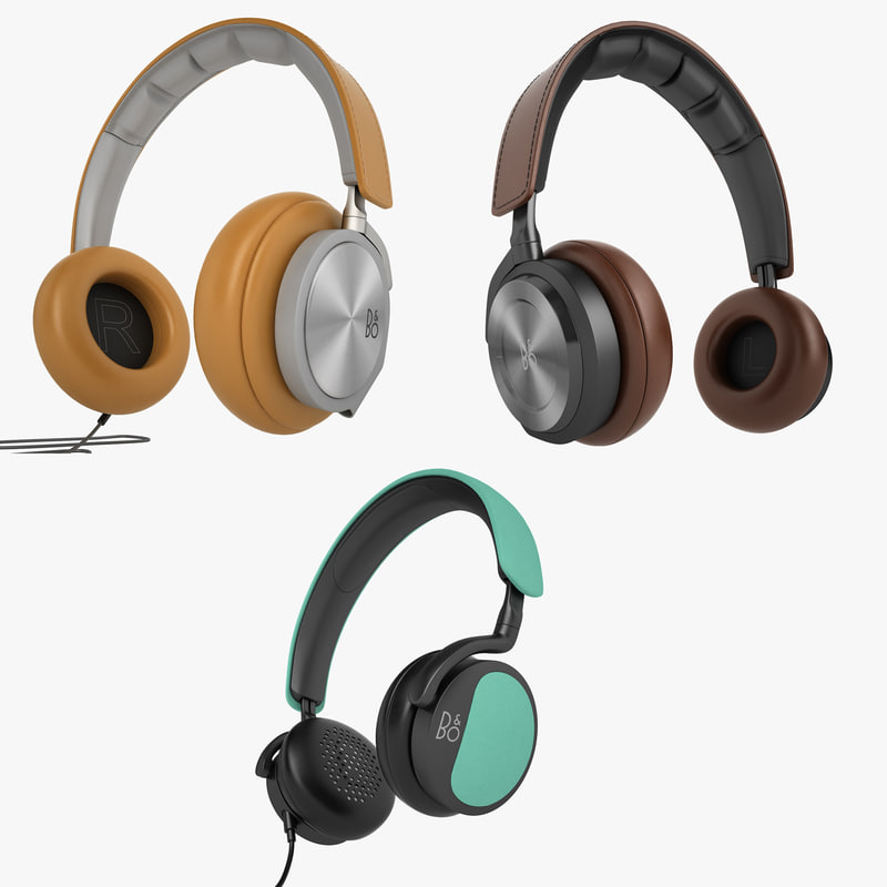 Bang & Olufsen Headphones Collection_01.jpg