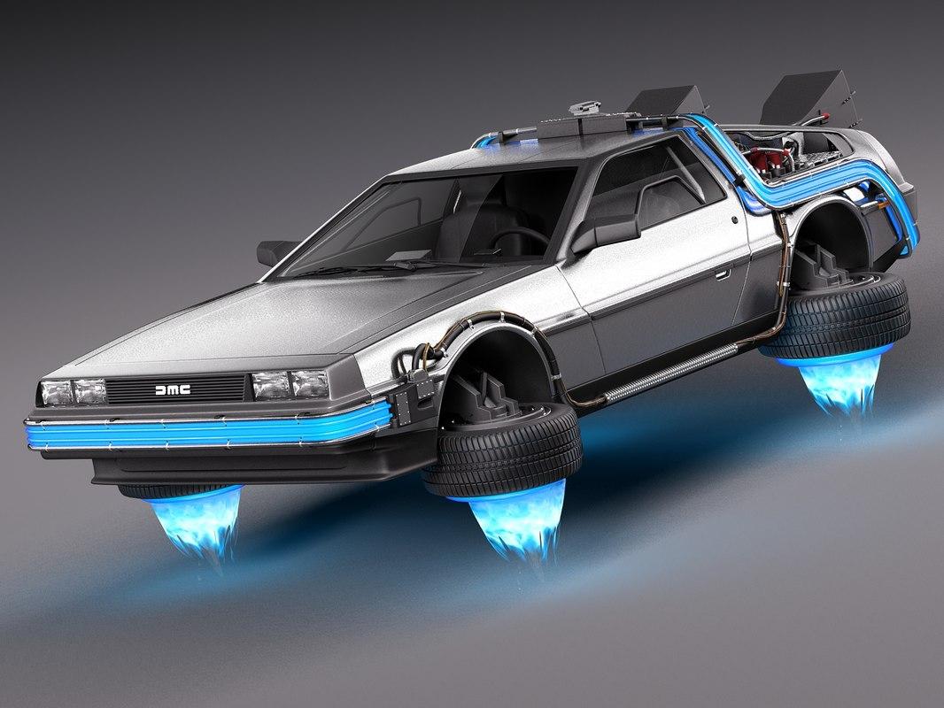 Back_To_The_Future_Delorian_Future_0000.jpg