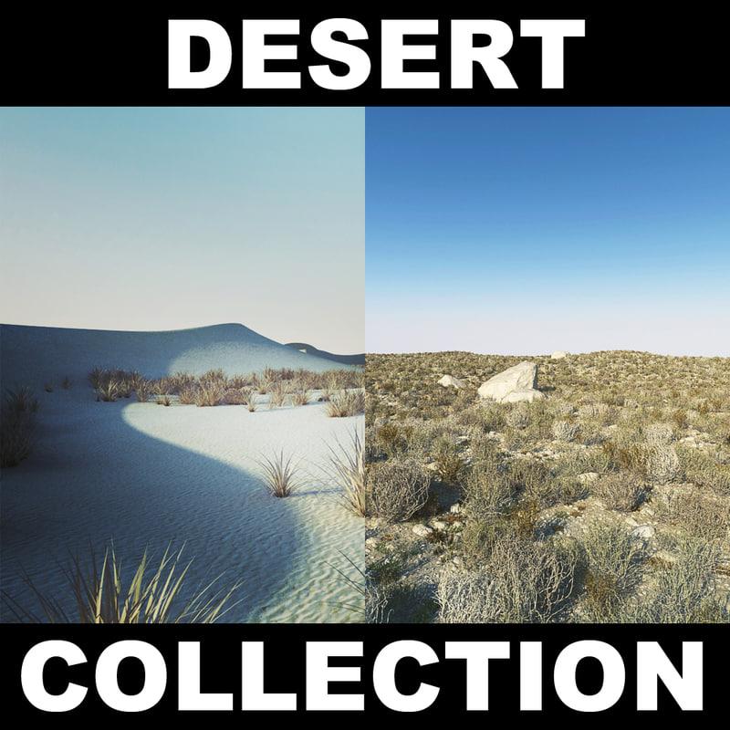 desert_collection.jpg
