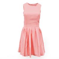 obj dress