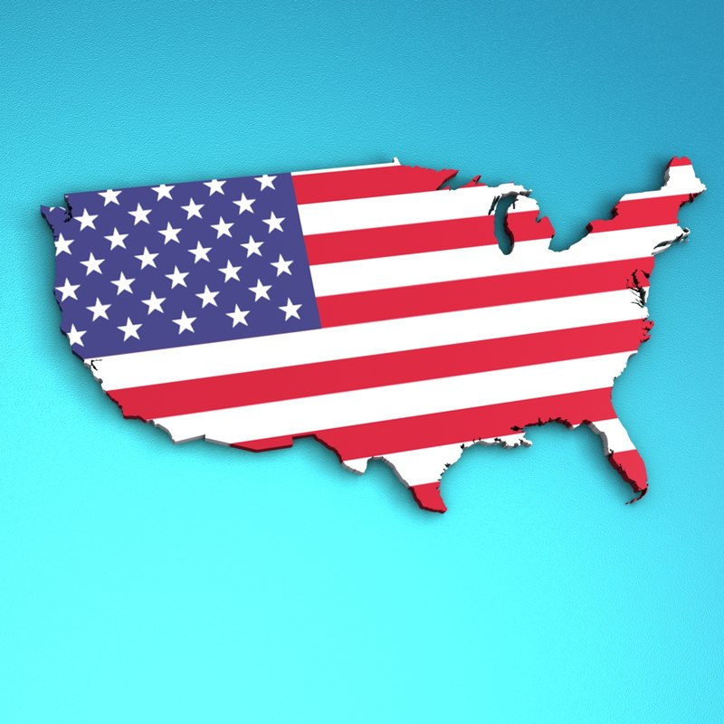 USA 1.jpg