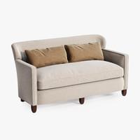sofa dc99 x