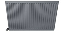 3d fbx radiator wall heater