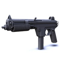 3d walther mpl