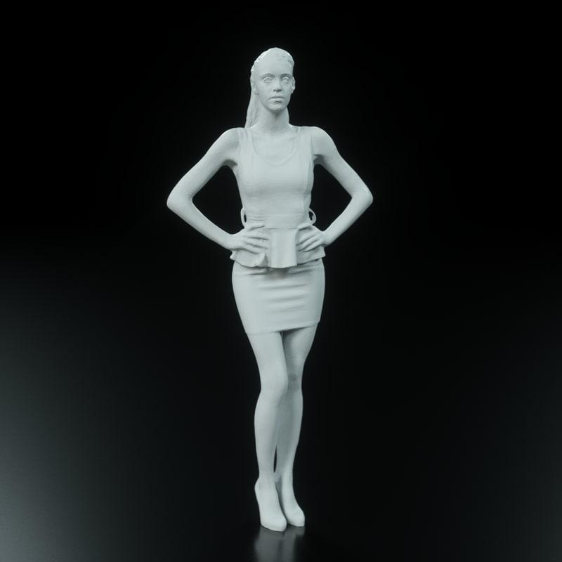 Red-Dress-1_Mark_Florquin_3D_Model_Render-1.png