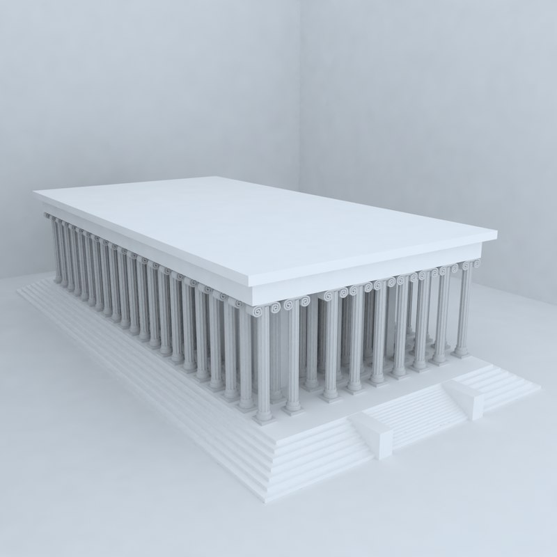 temple 1 vray 2012 a.jpg