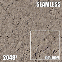 2048 Seamless Dirt/Grass 47