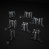 3d sport trainer