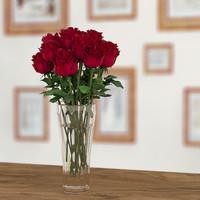 maya rose bouquet