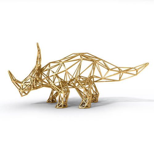 large_styracosaurus_wireframe_-_3d_printable_3d_model_3ds_fbx_obj_max_stl_5bfbdfce-f978-46fc-b135-c41de10e92e4.jpg