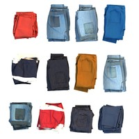 shorts pants sell 3d model