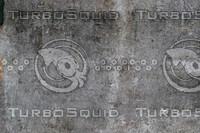 Concrete_Texture_0013