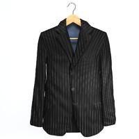 jacket corona 3d model