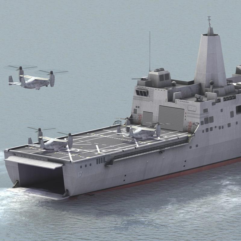 USS_SanAntonio_Ocean_Cam02.jpg