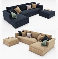 sofa 11 max