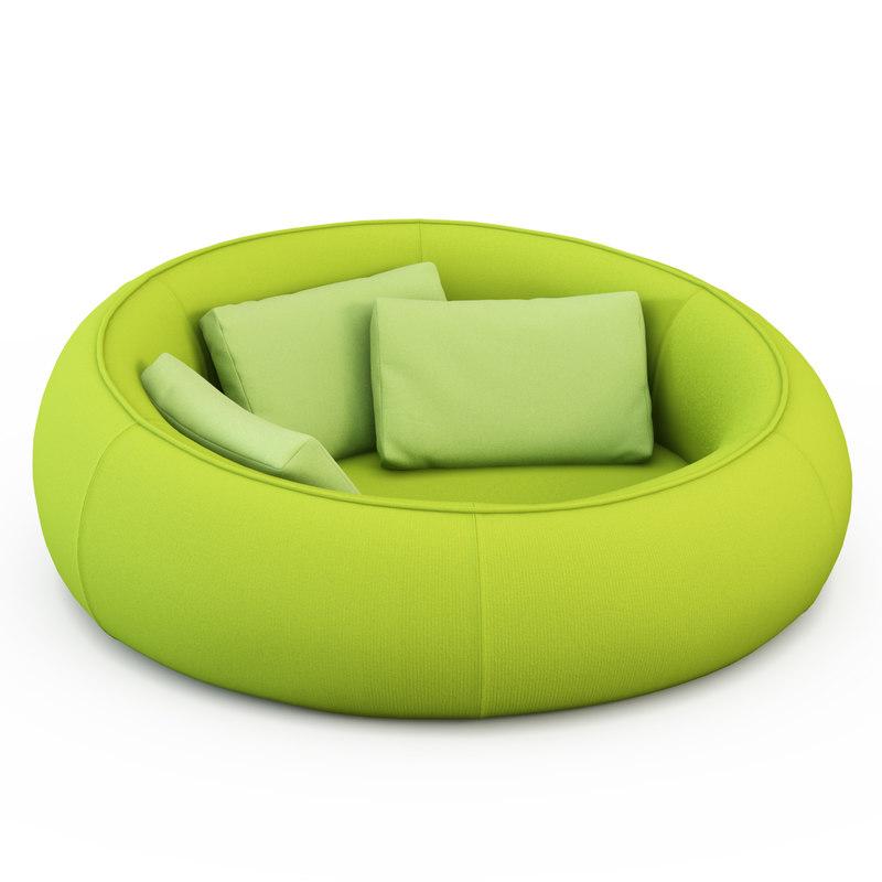 Sofa EASE_01.jpg