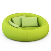 max sofa ease