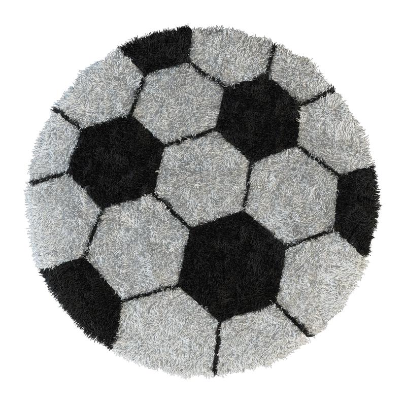 Round carpet Football_01.jpg