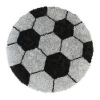 max football carpet